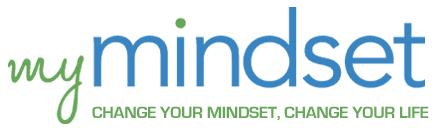 MyMindset Blog